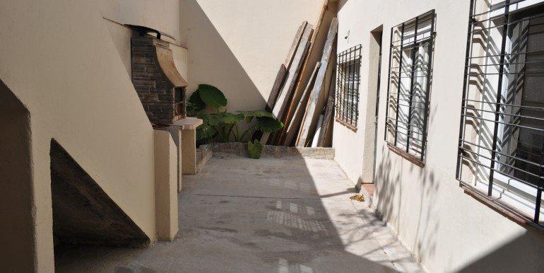 038 patio
